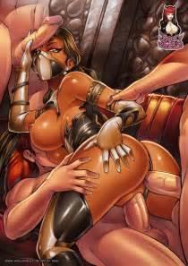 Jiggly Girls Cartoon Xxx  Sex Porn Images