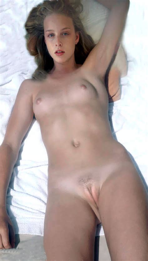 Nude Family Girl Nudist Pussy