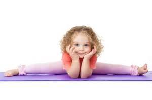 Gymnastics Child Pre K Gymnastics Classes