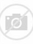 Kristina Vlad Model Sets