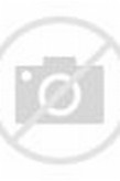 ... Pictures from And Miss Thailand Universe S Camel Toe Serbagunamarine