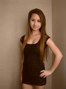 Amanda Todd: Bullied Canadian Teen Commits Suicide After Prolonged