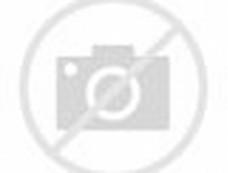 "Seorang anak kecil bertanya kepada ibunya, ""Kenapa ibu menangis?"""