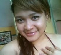 Foto Tante Girang Telanjang Di Kamar Mandi Foto Bugil Cerita ...