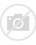 golie-urodlivie-devushki
