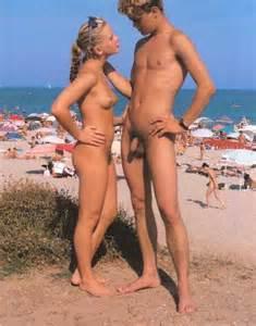 shemaleharisu Family Nudism – Nudist