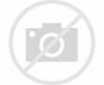 Hombres más guapos de España: Fotos de los diez primeros