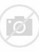 ... Foto Bugil Cewek Korea Cantik Paha Mulus Putih Gadis #17 | 539 x 720