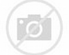 Kim Kardishan Hot - Sex Porn Images