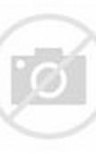 100 Preteen Models Legal Nonude Preteens Young And Child   Foto Artis ...