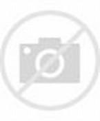 Shraddha Kapoor Hair