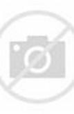 Kimura Hazuki Junior Idol Japanese