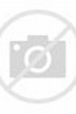 Sofiya Candy Doll Models