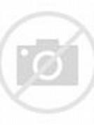 Dolly super model