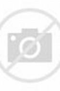 Lihat Foto-foto Daftar Nama Foto Model Majalah Dewasa Indonesia ...