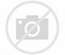 Gokil Komen Status di Grup Humor FB ~ Cerita Humor Lucu Kocak Gokil
