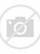 Anime Girl with Love Letter
