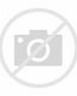 Jamie Lynn Spears 13 Years Old