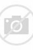 Newstar Model Princess Sunshine