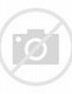 Big Boy Underwear