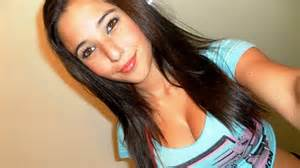 Angie Varona: How a 14YearOld Unwillingly Became an Internet Sex