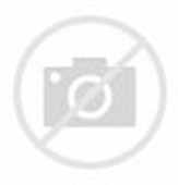 Printable Animal Coloring Pages Dog