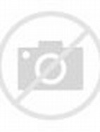 Pre Teen Nonude Models | newhairstylesformen2014.com