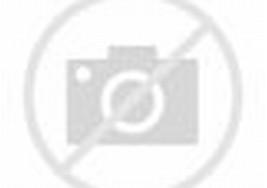 Kahba Algerie