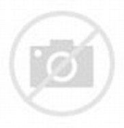 jimmy tonik boy model
