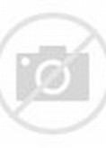 image Karen Preteen Model PC, Android, iPhone and iPad. Wallpapers ...