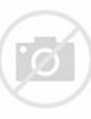 Tiger Boys Underwear Catalog