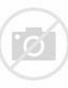 Tiger Boys Underwear Catalog