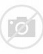 Little Girl Models Lia