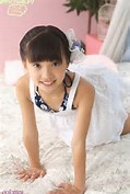 imouto tv junior idol 400 x 600 171 kb jpeg junior idol asami kondou ...