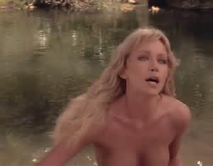 Nude Celeb Gifs