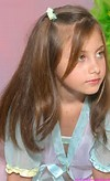 ... model maya candydoll pictures images of model nude child models nonude