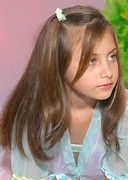 Join Now and Get Instant Access to Preteen Model Emmie