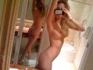 Blake Lively Nude Scandal Pictures » Blake Lively nude leaked