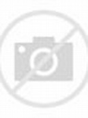 Lolita Clothing: How to Be a Beautiful Princess with Lolita Dress