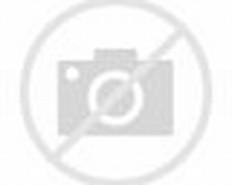 israel ternyata telah ditemukan salah satu keajaiban dunia keajaiban ...