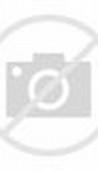 Siswi SMA Berjilbab Cantik Umbar Foto Ciuman di Facebook 2014 cewek ...
