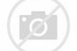 Vladik (right)