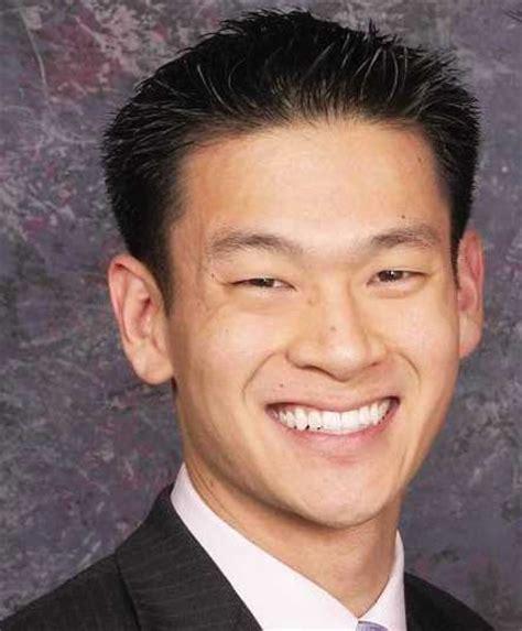 Asian gay man personals