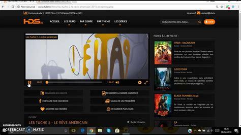 telecharger des films gratuitement  sans inscription