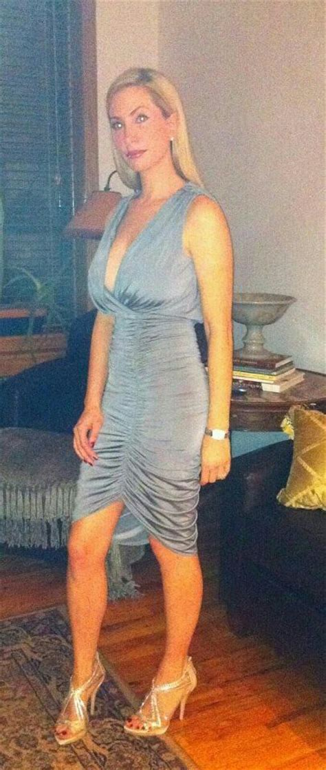 Looking for dating women in mauritius