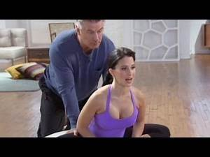 Hilaria Baldwin Feels Empowered Without Photoshop