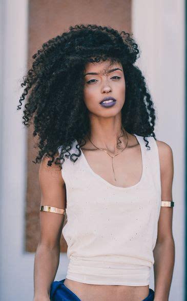 Women Tall Black