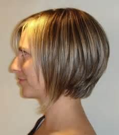 model de coupe de cheveux salon de coiffure de bari caen coupe de cheveux dame de bari