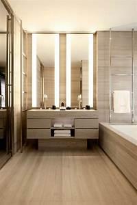 miroir bois flotte leroy merlin mzaolcom With miroir salle de bain bois leroy merlin