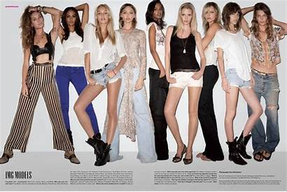 Models Richardson Terry Magazine Vlad Nude Preteen